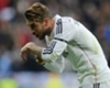 Real Madrid : Ramos et Coentrao absents