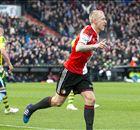 Feyenoord door vroege goals langs ADO