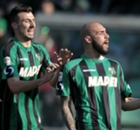 Sassuolo 3-1 Inter: More damage to Inter