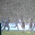 Le chiffre du 01/02/2015 - 58 - Sous une averse de neige, Metz-Nice a vu 58.7% de passes réussies hier soir. Il s'agit du plus faible ratio d'un match de L1 depuis Nancy-Lorient en avril 2007 (57%).