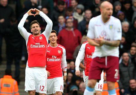 Premier League - all the reaction LIVE