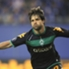Diego | 2006 für 6 Millionen vom FC Porto | Mit Diego setzte Allofs seine Volltreffer-Serie fort: Der Brasilianer ersetzte den scheidenden Micoud und brachte spielerischen Glanz ins Weserstadion. Hier velebte er bis dato die beste Phase seiner Karriere...