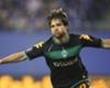 Diego & Co.: Die besten Allofs-Transfers