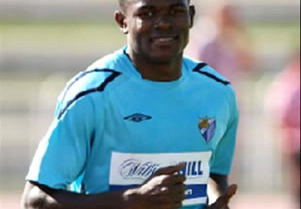 West Ham United set to complete signing of Inter striker Victor Obinna on Thursday - report