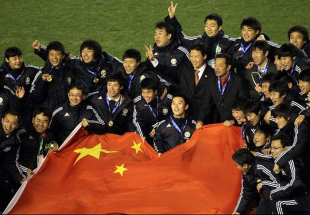 Match fixing trials set to begin in China this week