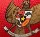 Sepakbola Indonesia - Garuda Di Dadaku