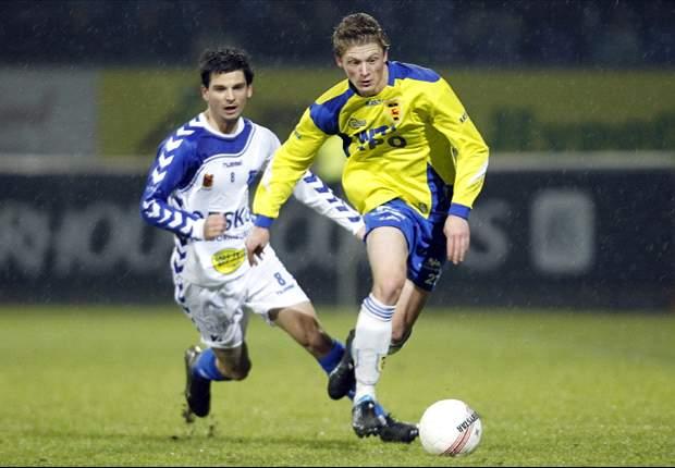 FC Utrecht wil Schepers niet verhuren