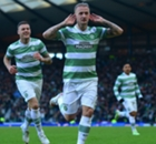 Match Report: Celtic 2-0 Rangers