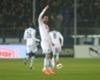 Napoli ganó y sigue tercero