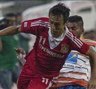 Report: Pune FC 3-2 Mumbai FC
