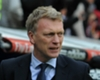 Moyes: I'd manage United again
