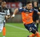 Résumé de match, Bordeaux-Guingamp (1-1)