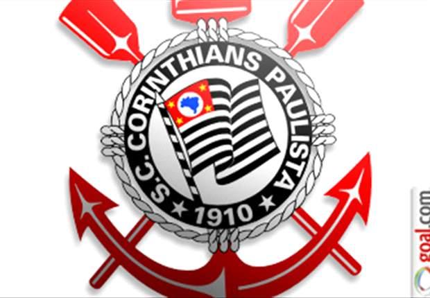 Revoltado com o árbitro, Gobbi chama Libertadores de 'várzea'