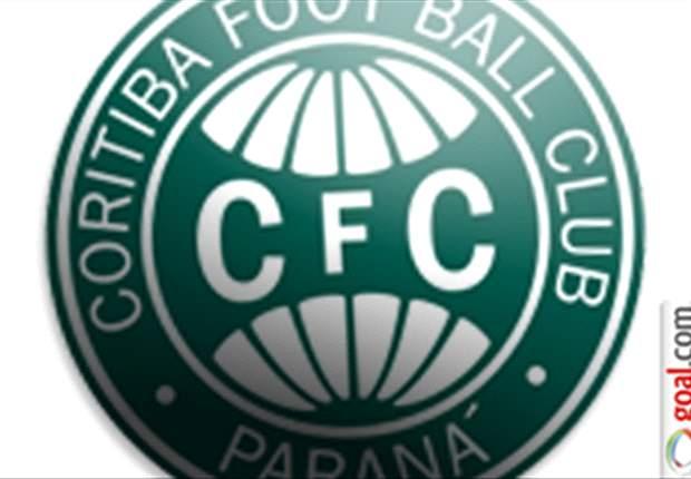 Coritiba:Emerson e Everton Costa seguem como dúvidas