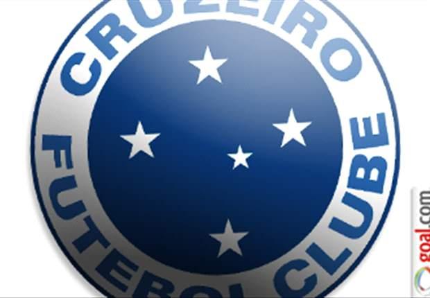 Ananias é o novo reforço do Cruzeiro