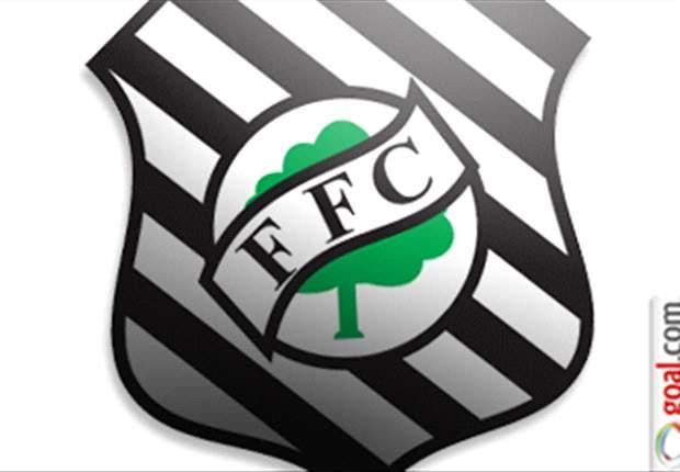 Figueira anuncia volta de Márcio Goiano ao comando técnico da equipe