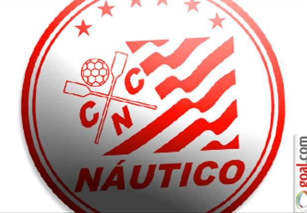 Náutico: Marlon defende Ronaldo Alves de falhas