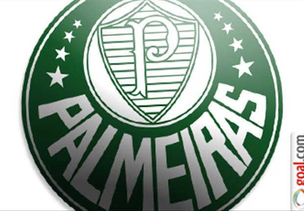 Palmeiras' Joao Vitor attacked by the club's fans