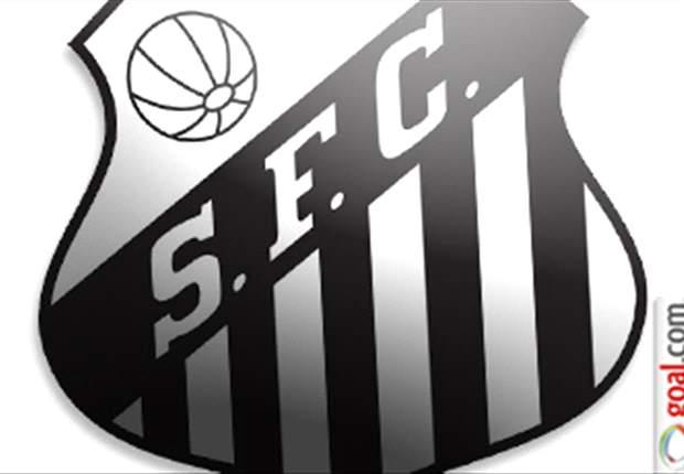 Santos vence o Goiás por 3 a 1 e é campeão da Copinha 2013