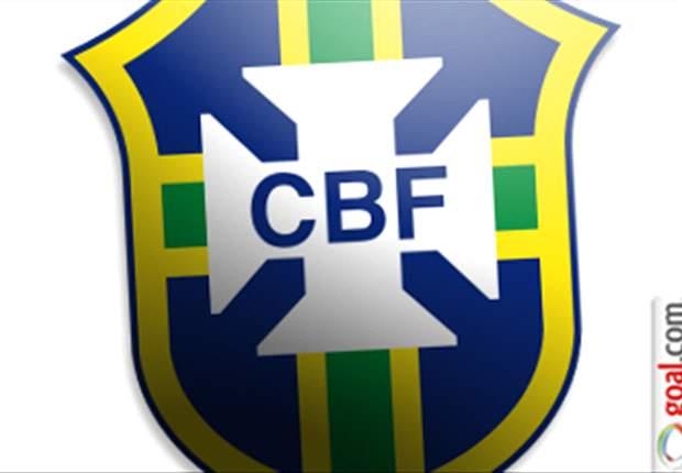 Seleção Brasileira do Brasileirão: quem Mano tira do seu time para o Superclássico?