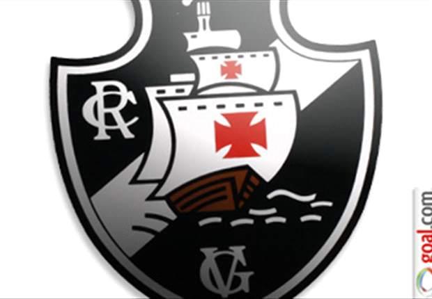 Vasco X Botafogo pode passar ao São Januário