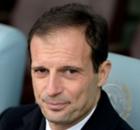 Allegri: Matri or Osvaldo for Juventus