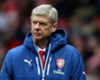 Wenger hoping to gatecrash title race