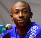 ARNOLD: Wanchope benefits from Costa Ricans in La Liga