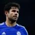 Diego Costa se perderá los partidos contra Aston Villa y Everton.