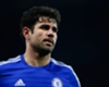 """Diego Costa: """"No cambiaré mi juego"""""""