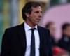 Zola: Cagliari Harusnya Menang!