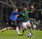 Sligo Rovers sign Sander Puri