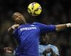 Drogba: Ibrahimovic Tak Lagi Egois