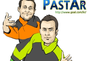 파스타 150202