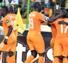 Player Ratings: Ivory Coast 3-1 Algeria