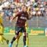 Os garotos do Atlético-PR não conseguiram marcar na estreia no estadual