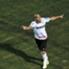 Jogador foi essencial na conquista da Libertadores