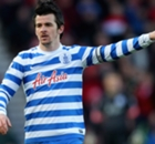 Barton sorry for red card