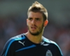 Santon: I was not forced to join Inter