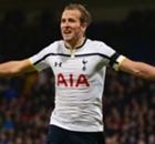 Kane prolonge à Tottenham