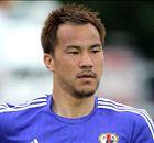 OFFICIAL: Leicester to sign Okazaki