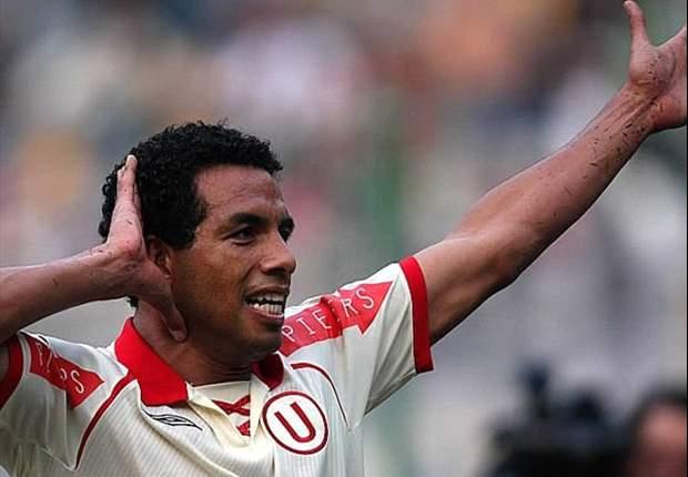 Piero Alva firmó por César Vallejo