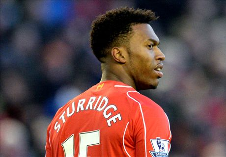 Have City learned from Sturridge sale?