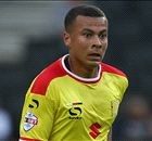 Meet Tottenham new boy Dele Alli