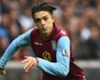 Kilbane critical of Grealish indecision