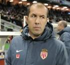 Preview: Monaco - Bastia