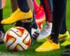 Mercato - L'équipe-type des joueurs les plus chers du moment