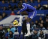 Chelsea, Zouma apprend l'excellence aux côtés de Terry
