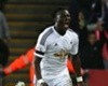 Jenkins: Gomis will settle at Swansea