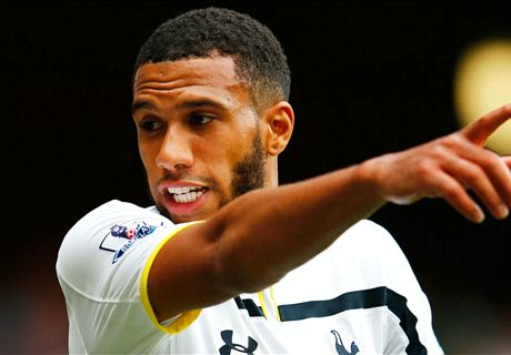 OFFICIAL: Watford sign Capoue
